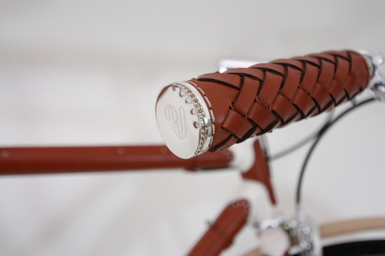 Brogue-bicycle-1.jpg