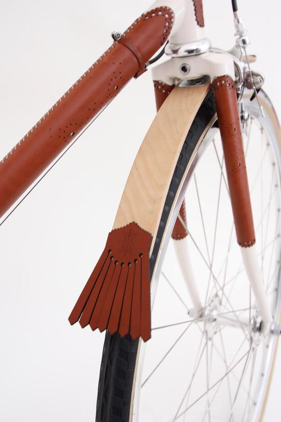 Brogue-bicycle-10.jpg