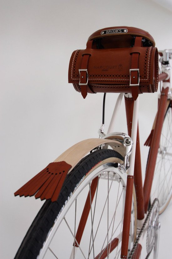 Brogue-bicycle-3.jpg