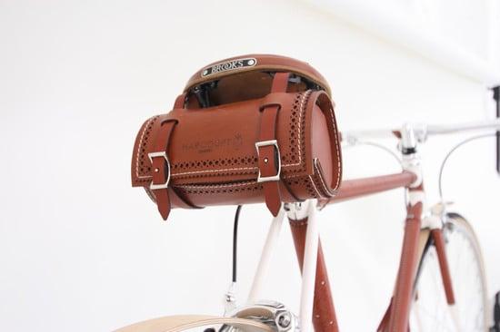 Brogue-bicycle-4.jpg