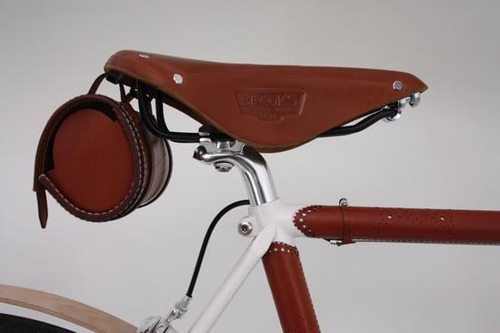 Brogue-bicycle-5.jpg