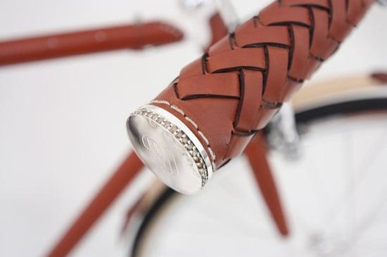 Brogue-bicycle-7.jpg