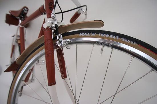 Brogue-bicycle-8.jpg