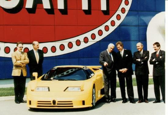 Bugatti-EB-110-2.jpg