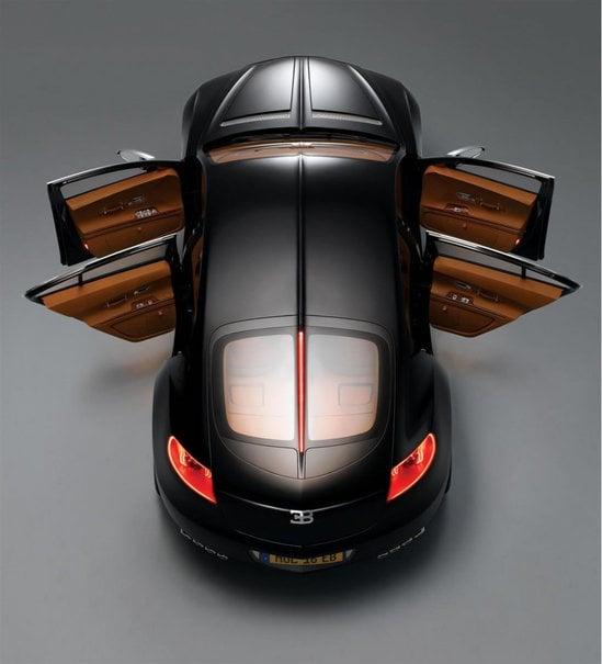 Bugatti-Galibier-16C-3.jpg