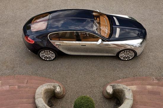 Bugatti-Galibier-3.jpg