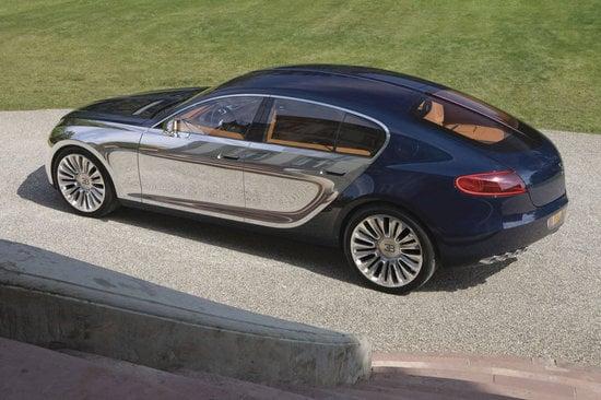 Bugatti-Galibier-Concept-2.jpg