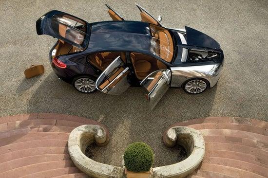 Bugatti-Galibier-Concept-3.jpg