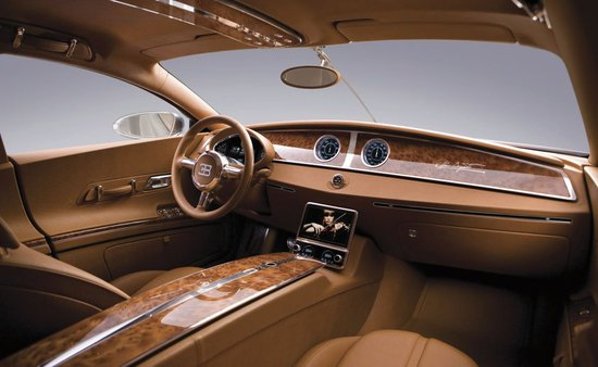 Bugatti-Galibier-Concept-4.jpg