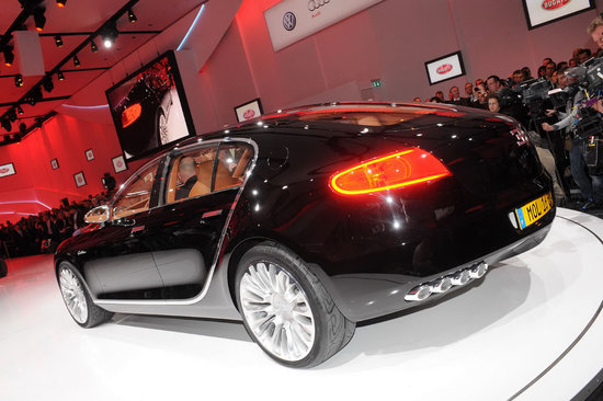 Bugatti-Galibier-Hyper-Saloon-1.jpg