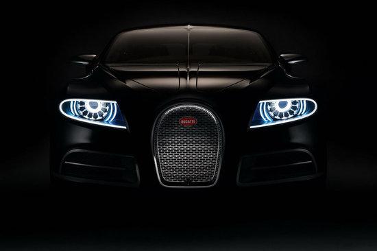 Bugatti-Galibier-Hyper-Saloon-2.jpg