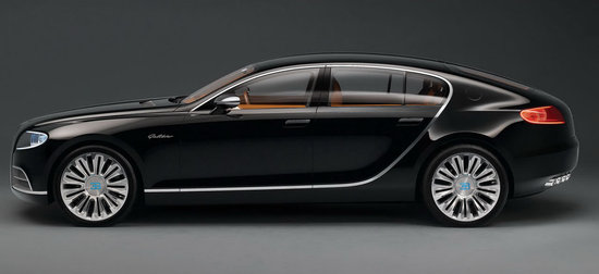 Bugatti-Galibier-Hyper-Saloon-3.jpg