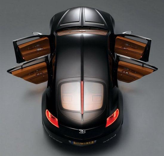 Bugatti-Galibier-Hyper-Saloon-4.jpg