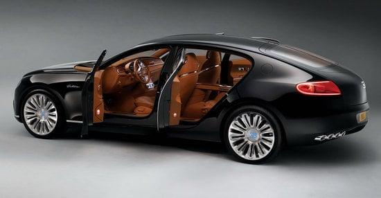 Bugatti-Galibier-Hyper-Saloon-5.jpg