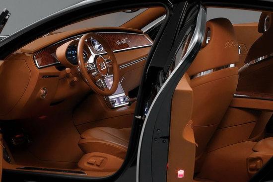 Bugatti-Galibier-Hyper-Saloon-6.jpg
