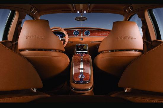 Bugatti-Galibier-Hyper-Saloon-7.jpg