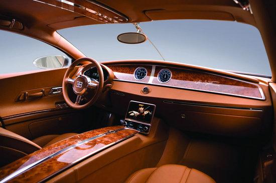 Bugatti-Galibier-Hyper-Saloon-8.jpg