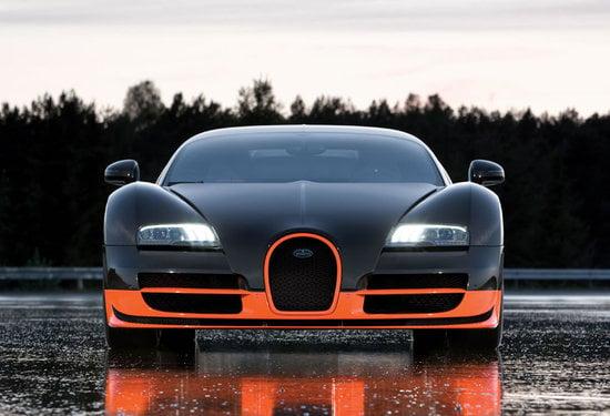 Bugatti-Veyron-16.4-Super-Sport-2.jpg
