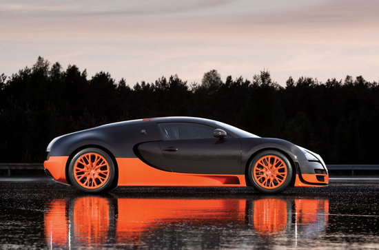 Bugatti-Veyron-16.4-Super-Sport-4.jpg