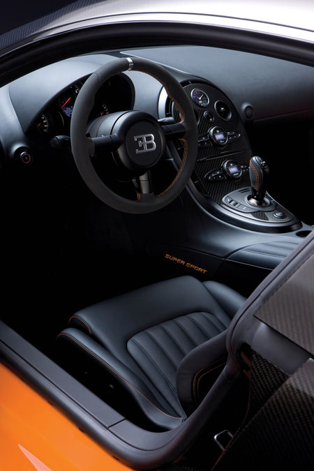 Bugatti-Veyron-16.4-Super-Sport-6.jpg