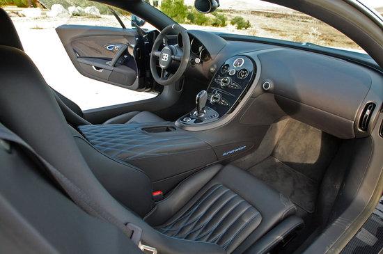Bugatti-Veyron-16.4-sports-car-5.jpg