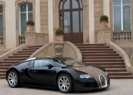 Bugatti-Veyron-Fbg-par-Hermès.jpg