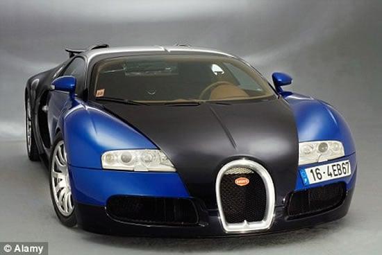 Bugatti-Veyron-Grand-Sport-1.jpg