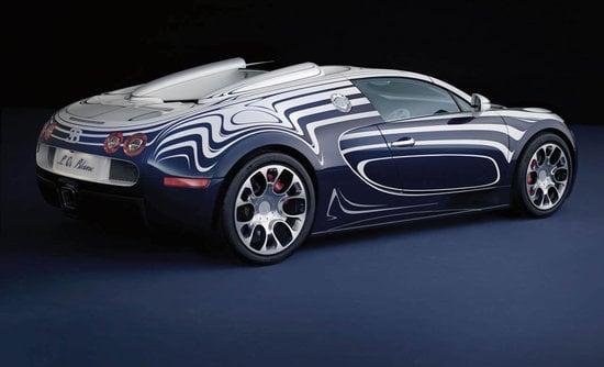Bugatti-Veyron-Grand-Sport-L'Or-Blanc-2.jpg