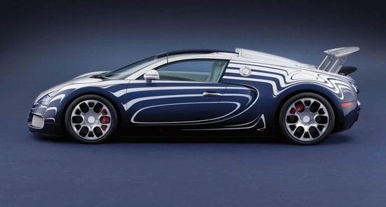 Bugatti-Veyron-Grand-Sport-L'Or-Blanc-3.jpg