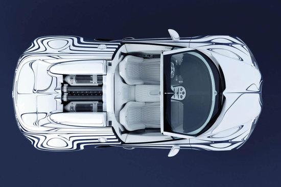 Bugatti-Veyron-Grand-Sport-L'Or-Blanc-4.jpg