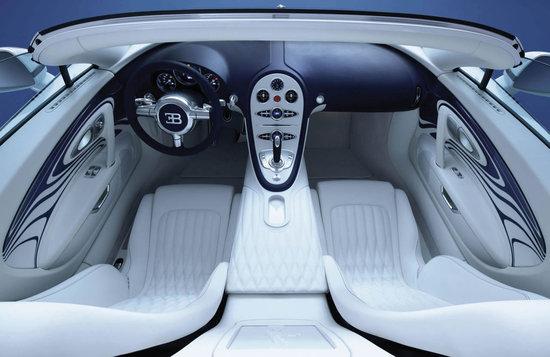 Bugatti-Veyron-Grand-Sport-L'Or-Blanc-5.jpg