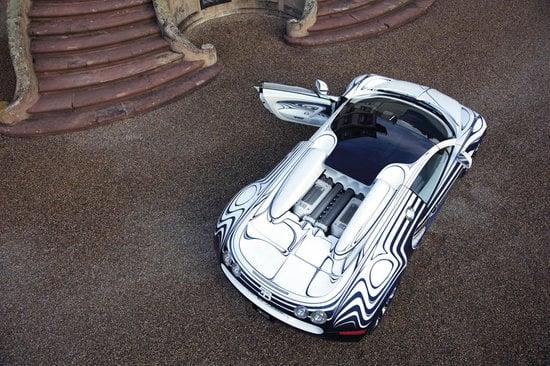 Bugatti-Veyron-Grand-Sport-L'Or-Blanc-6.jpg