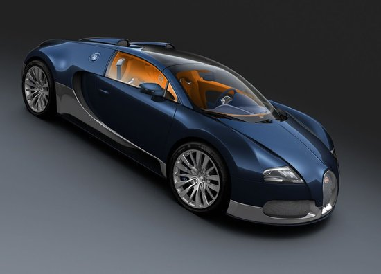 Bugatti-Veyron-Grand-Sports-blue-carbon-polished-aluminium.jpg