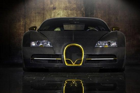 Bugatti-Veyron-Linea-Vincero-d'Oro-maxes-2.jpg