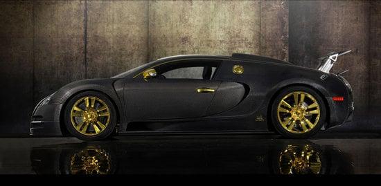 Bugatti-Veyron-Linea-Vincero-d'Oro-maxes-3.jpg