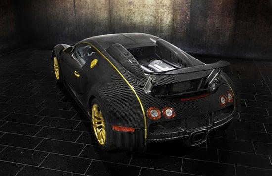 Bugatti-Veyron-Linea-Vincero-d'Oro-maxes-5.jpg