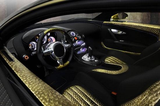Bugatti-Veyron-Linea-Vincero-d'Oro-maxes-6.jpg