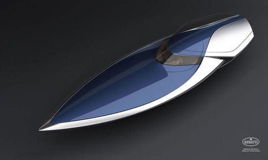 Bugatti-Veyron-Sang-Bleu-speedboat-2.jpg
