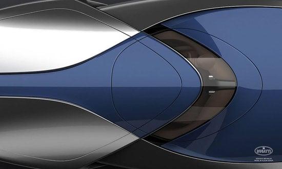 Bugatti-Veyron-Sang-Bleu-speedboat-5.jpg