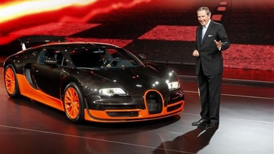 Bugatti-Veyron-Supersport.jpg