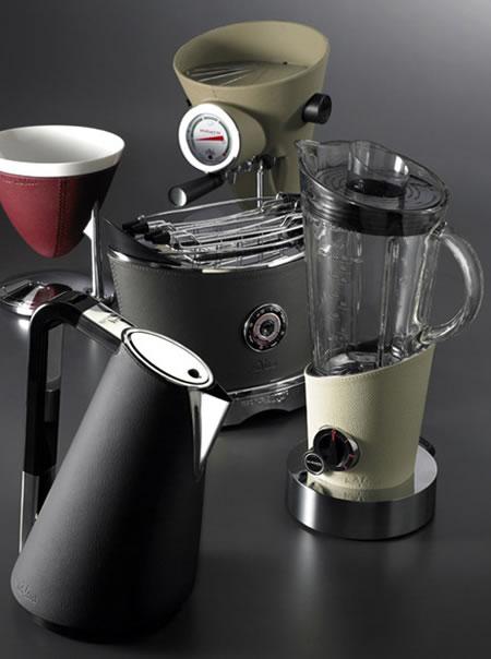 Bugatti-diva-appliances-1.jpg