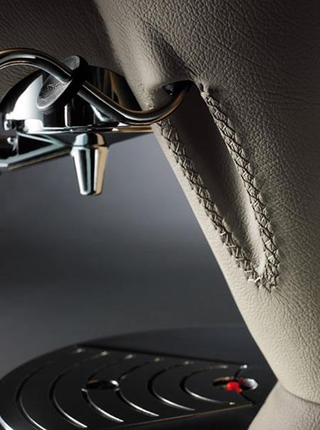 Bugatti-diva-appliances-3.jpg