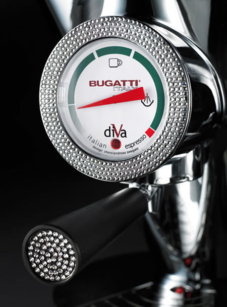 Bugatti-diva-appliances-4.jpg