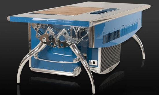 Bugatti-inspired_Executive_Desk2.jpg