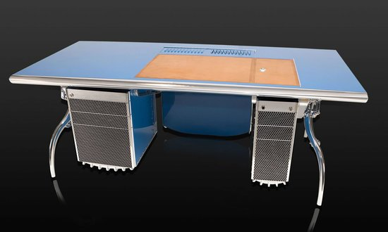 Bugatti-inspired_Executive_Desk3.jpg