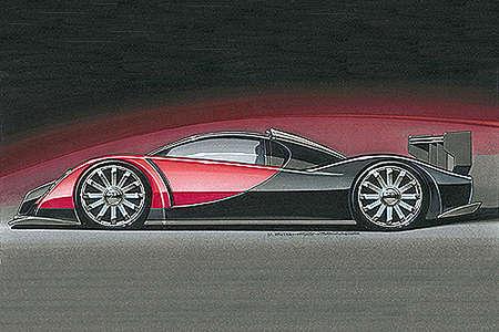 Bugatti_2.jpg