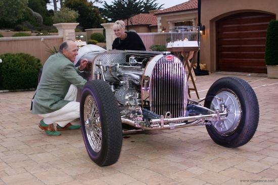 Bugatti_T57S_Electron_Torpedo.jpg
