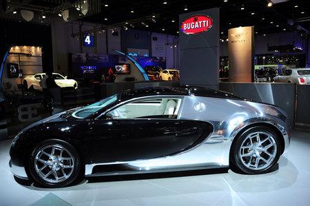 Bugatti_Veyron6.jpg