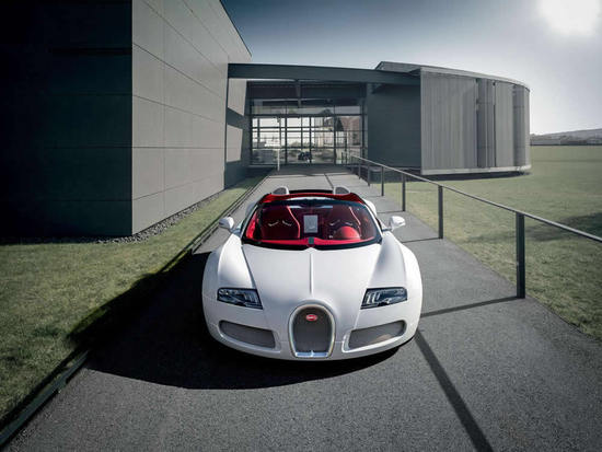 Bugatti_Veyron_Grand_Sport_Wei_Long_edition_1.jpg