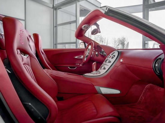 Bugatti_Veyron_Grand_Sport_Wei_Long_edition_4.jpg